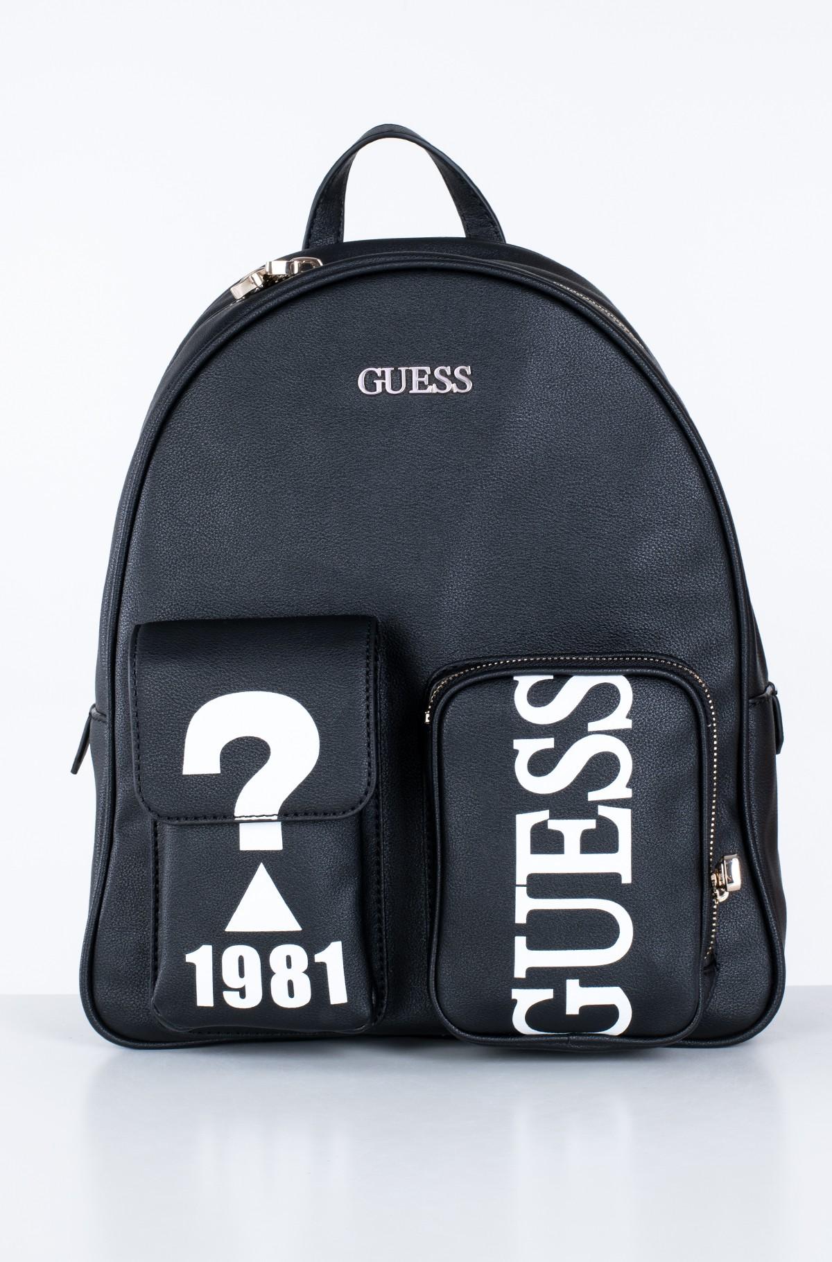Backbag HWVQ77 51330-full-2