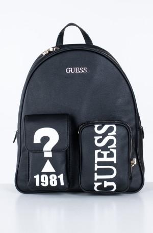 Backbag HWVQ77 51330-2
