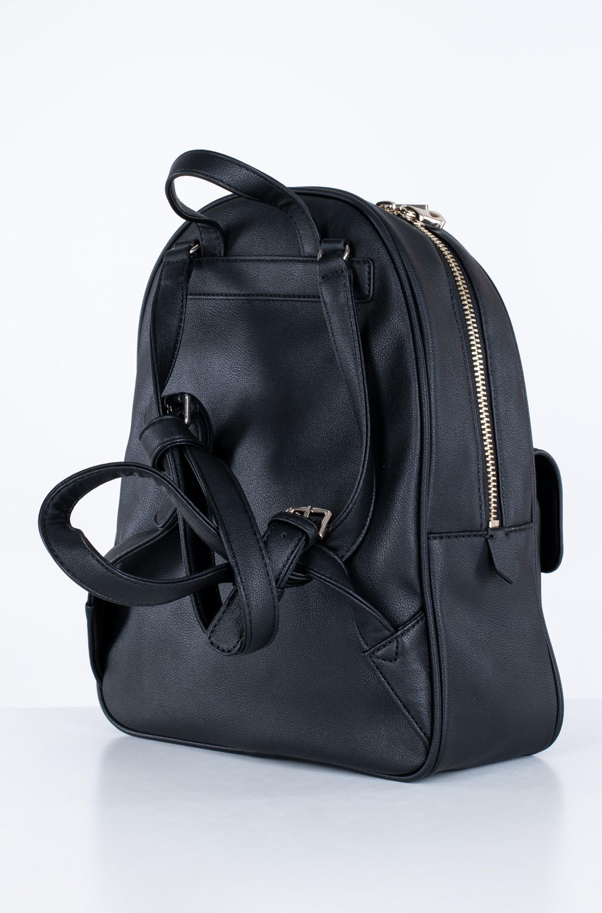 Backbag HWVQ77 51330-full-3
