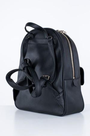 Backbag HWVQ77 51330-3