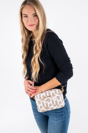 Shoulder bag ICONIC TOMMY CAMERA BAG MONO-1