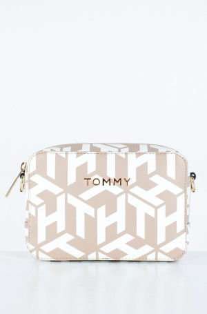 Shoulder bag ICONIC TOMMY CAMERA BAG MONO-2