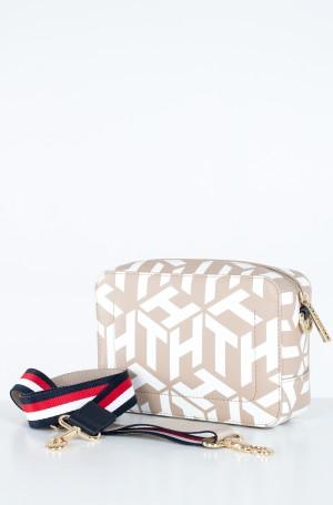 Shoulder bag ICONIC TOMMY CAMERA BAG MONO-3