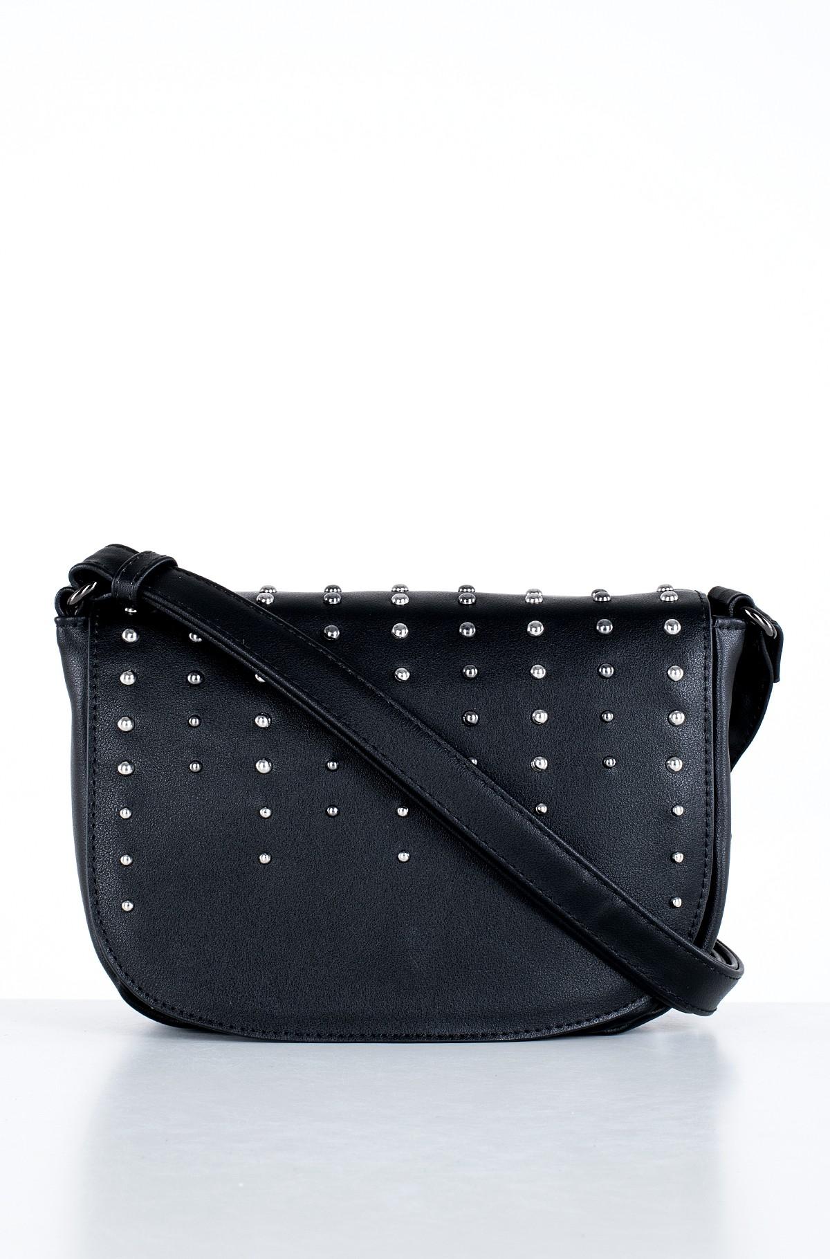 Shoulder bag 28034-full-2