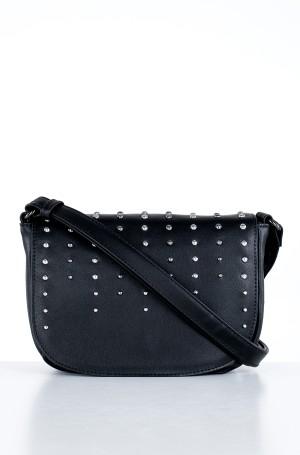 Shoulder bag 28034-2