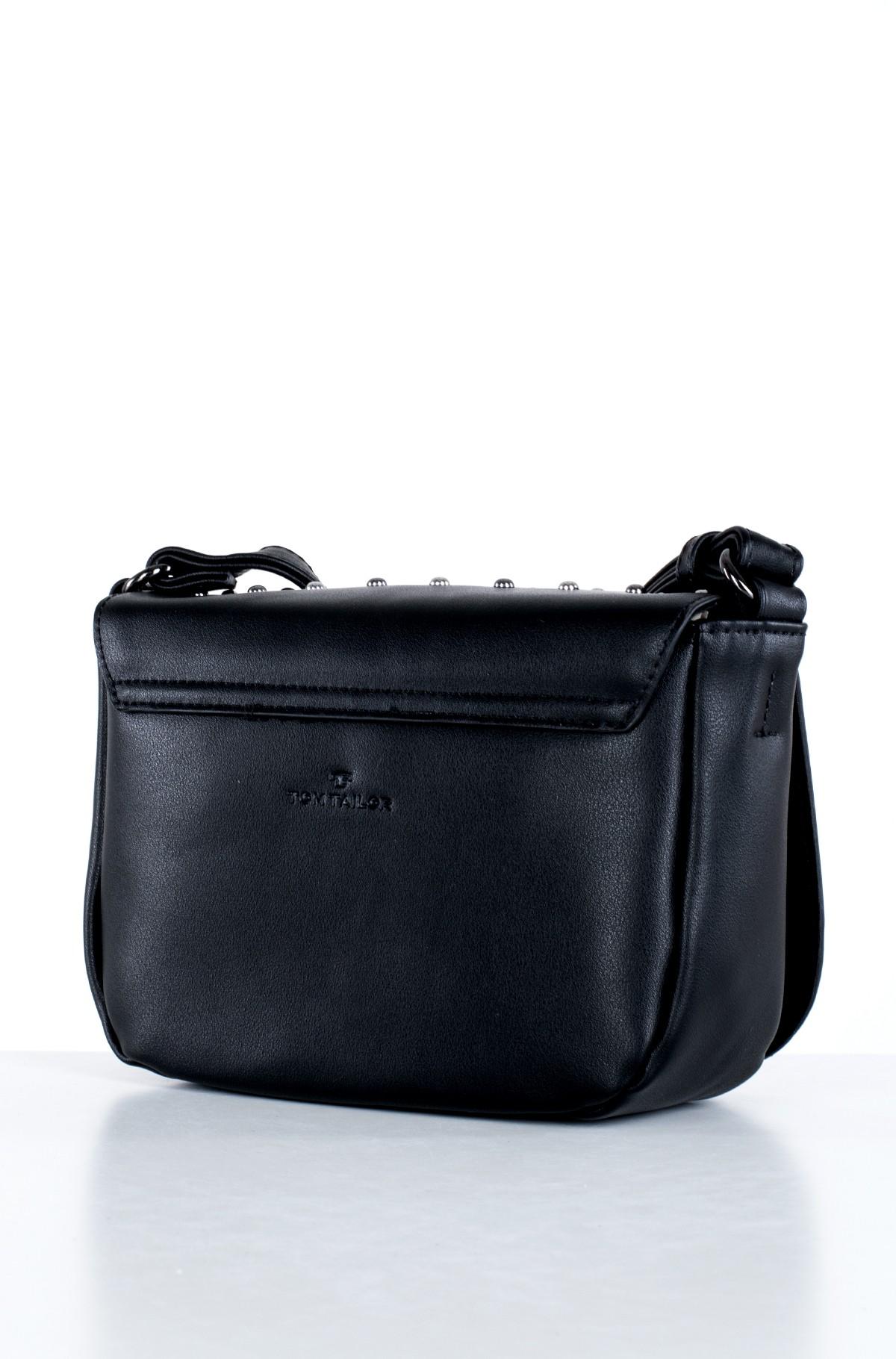Shoulder bag 28034-full-3