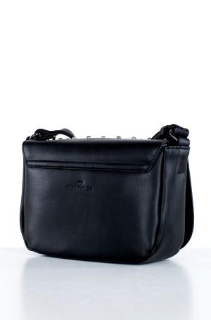 Shoulder bag 28034-3