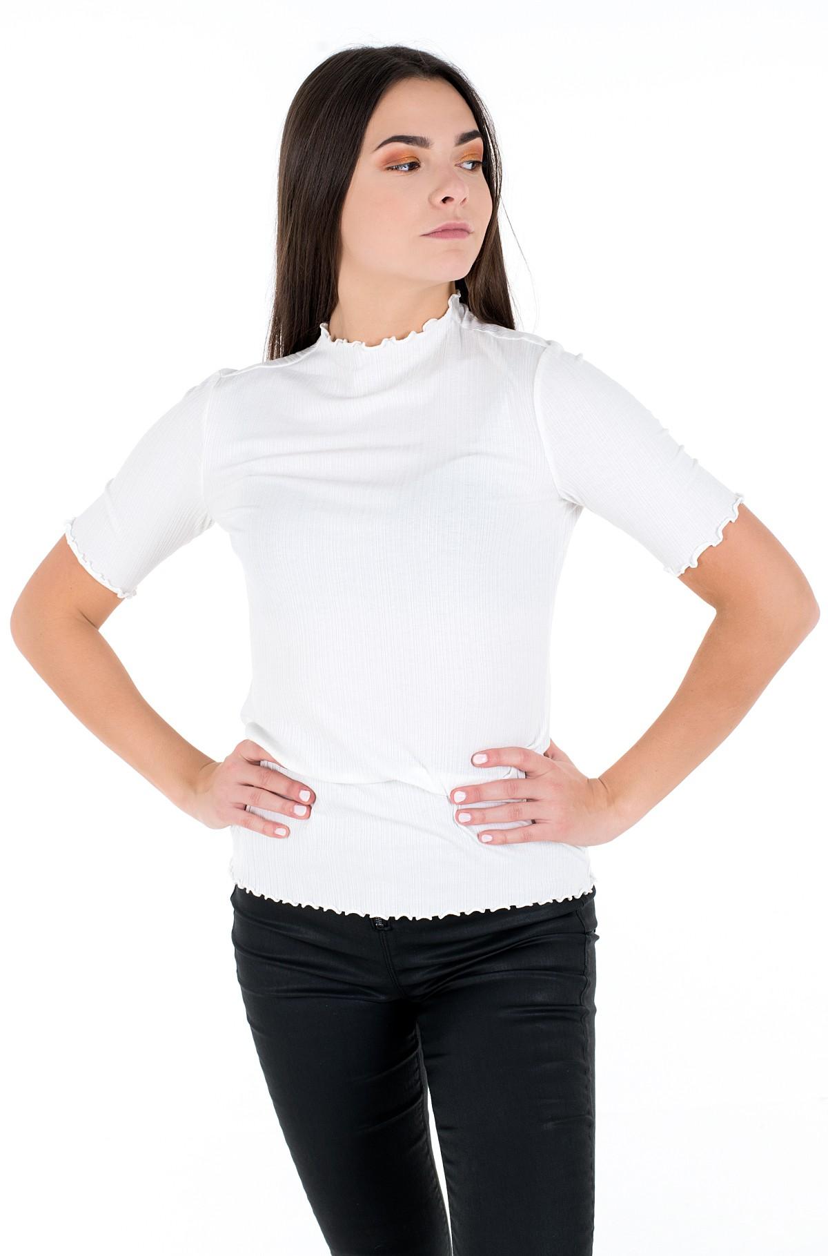 Shirt 1021959-full-1