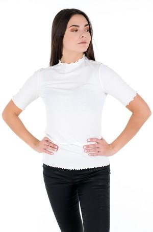 Shirt 1021959-1