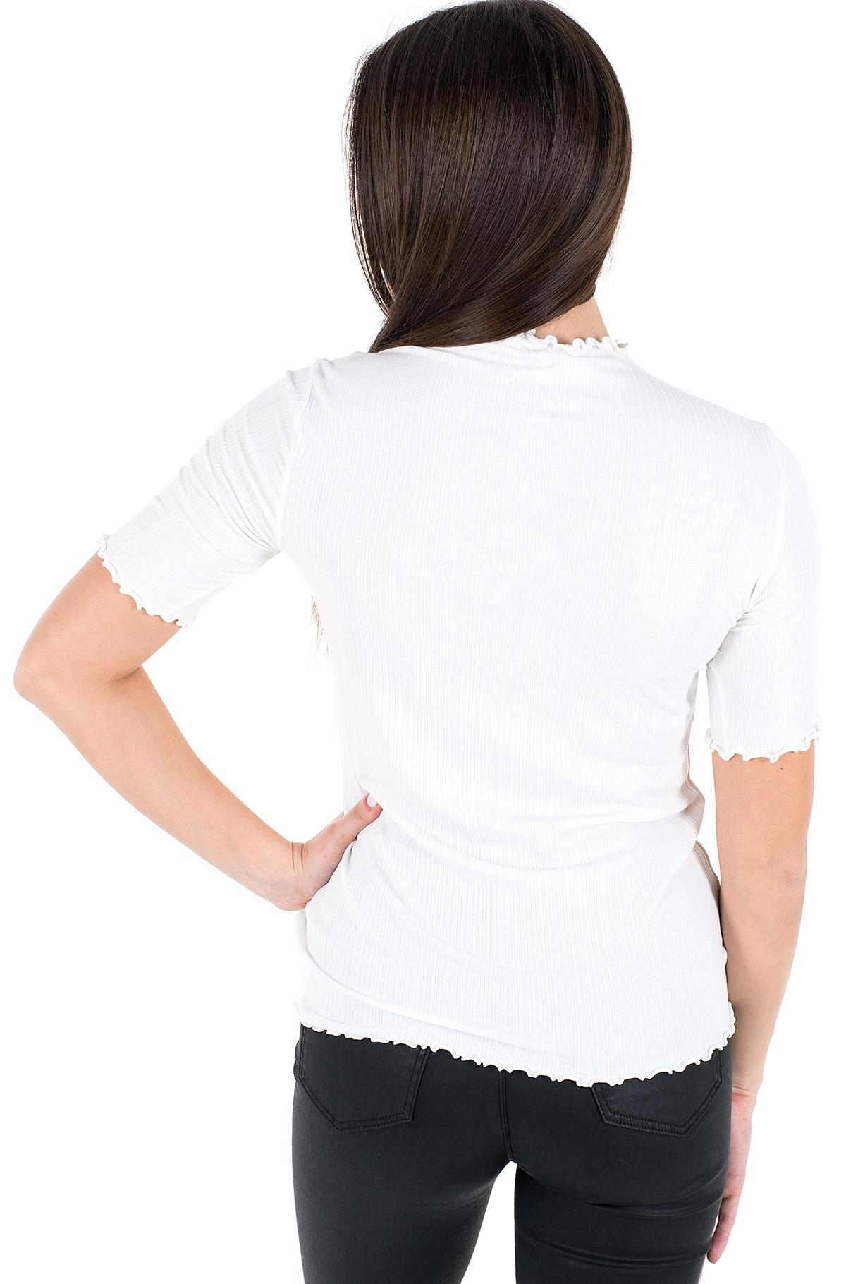 Shirt 1021959-full-2
