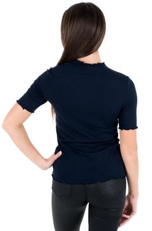 Shirt 1021959-2