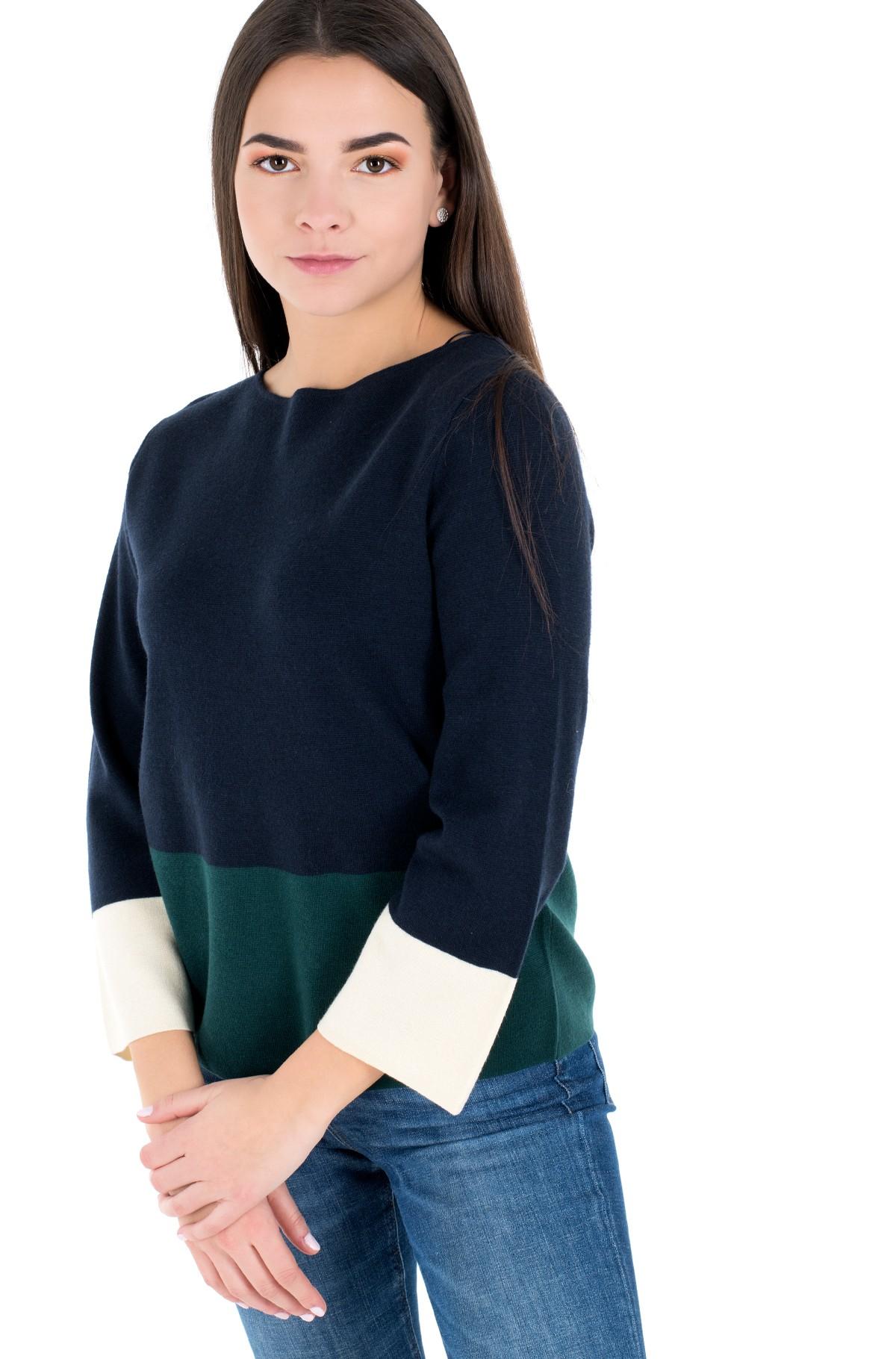 Knitwear 1021855-full-1