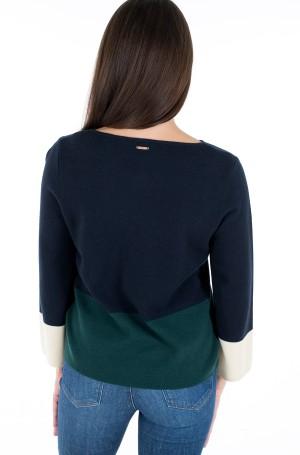Knitwear 1021855-2