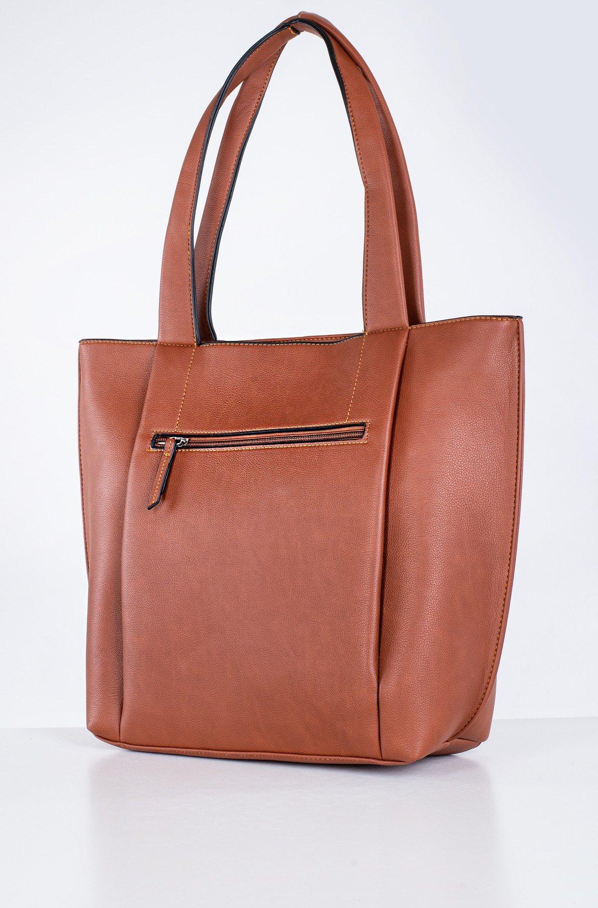 Handbag 28012-full-3