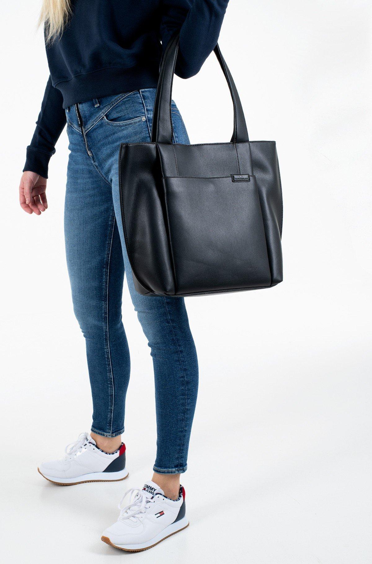 Handbag 28012-full-1