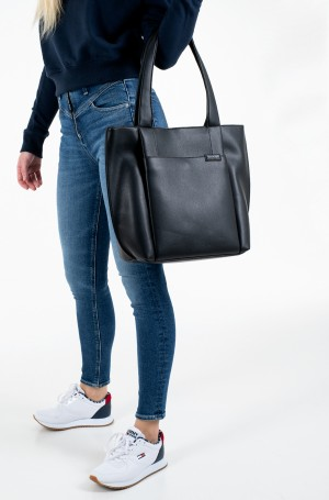 Handbag 28012-1