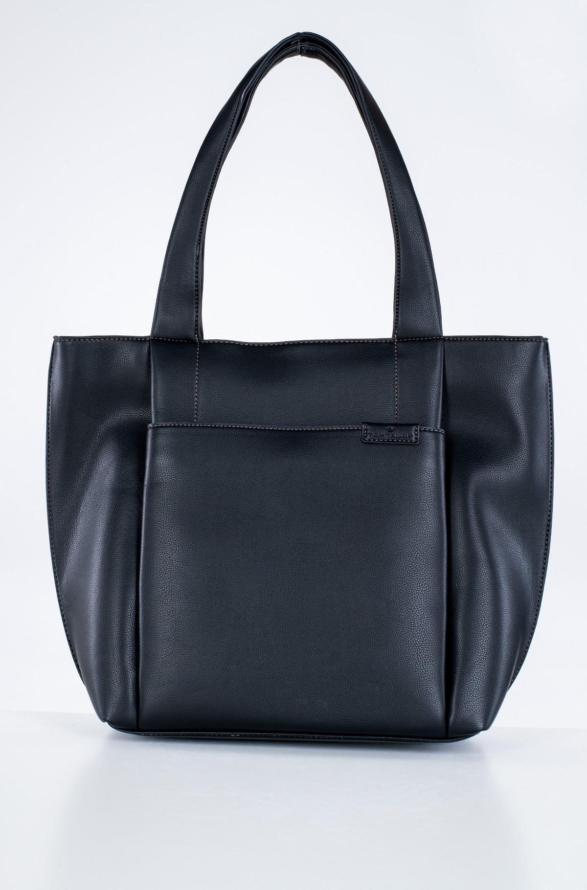 Handbag 28012-full-2