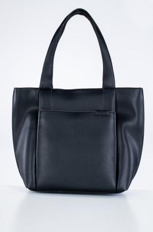 Handbag 28012-2