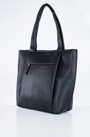 Handbag 28012-3