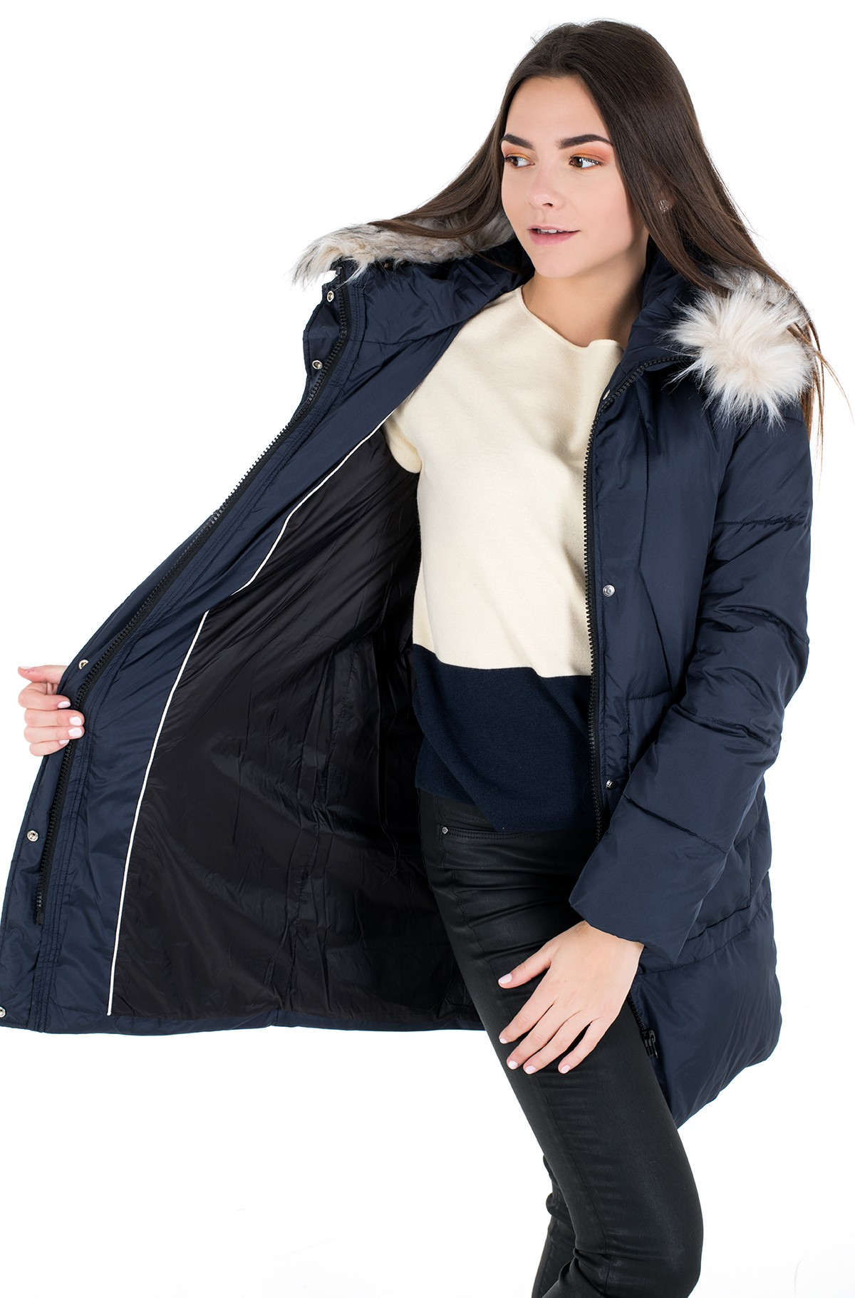 Coat Neo-full-3