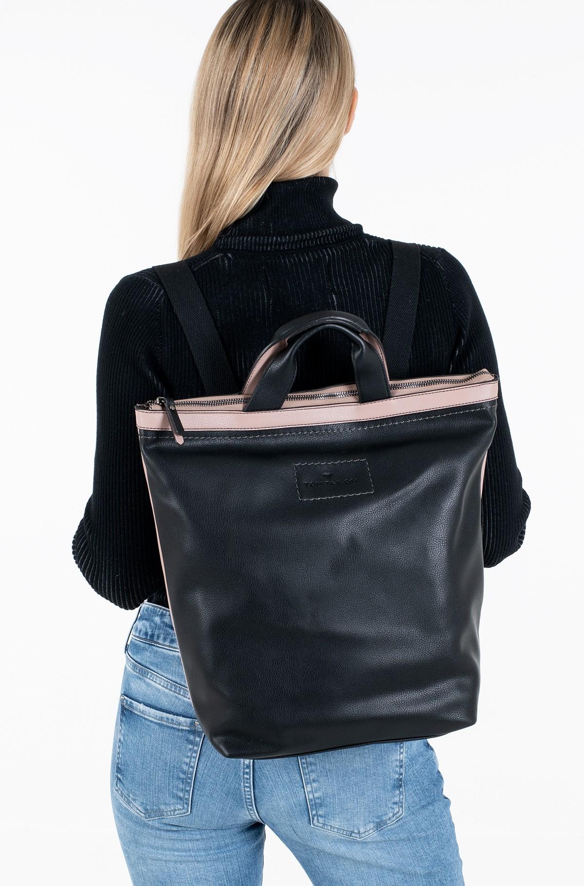 Handbag / backbag 28004-full-1