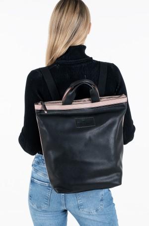 Handbag / backbag 28004-1