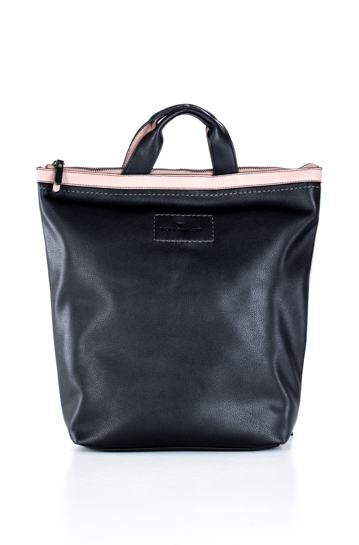 Handbag / backbag 28004-full-2