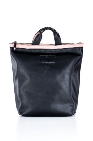 Handbag / backbag 28004-2