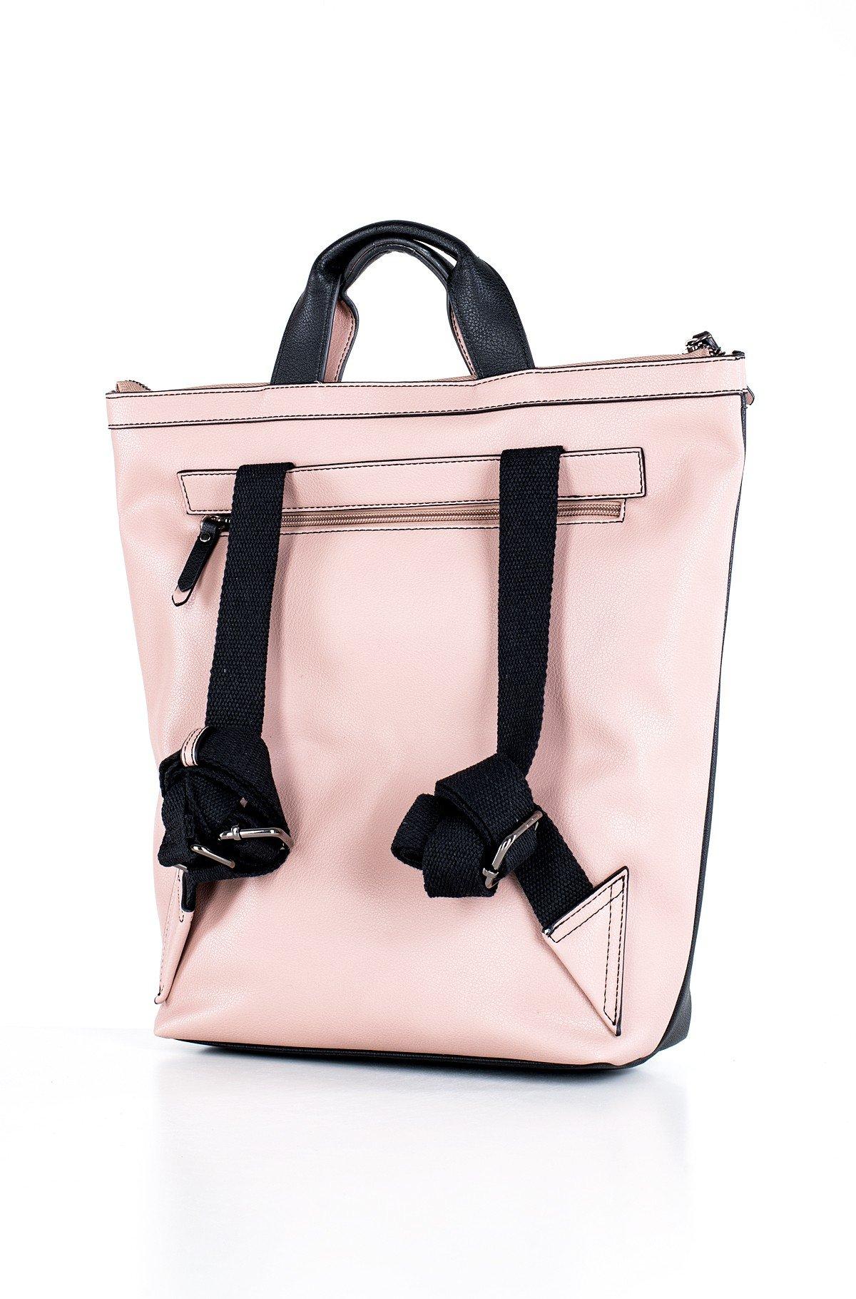 Handbag / backbag 28004-full-3