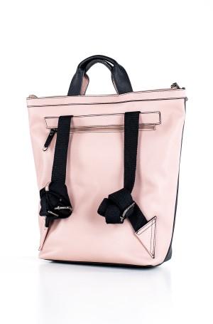 Handbag / backbag 28004-3