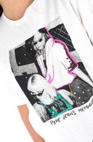 T-shirt ARIA/PL504519-4