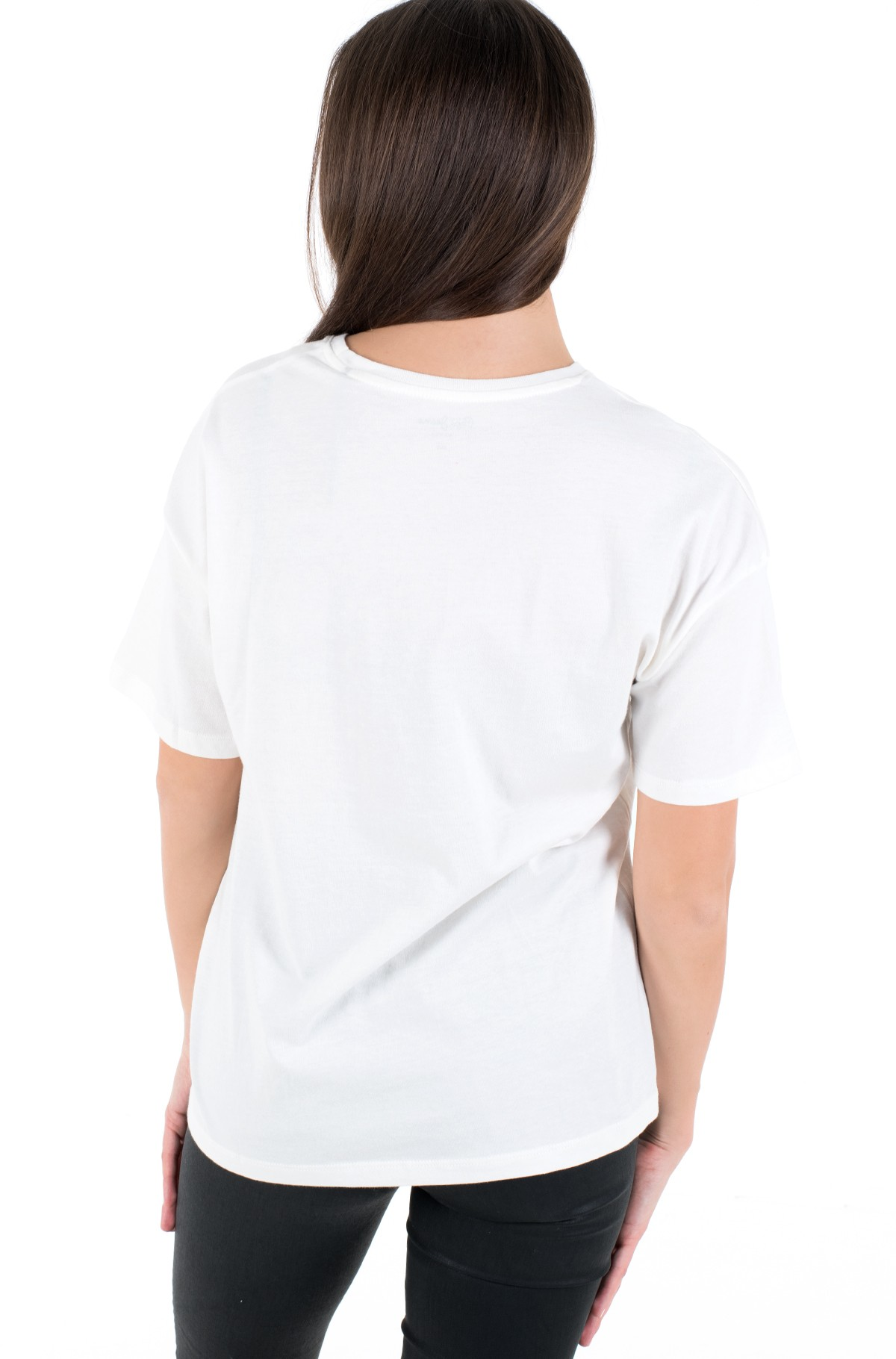 T-shirt ARIA/PL504519-full-5