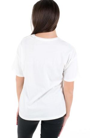 T-shirt ARIA/PL504519-5