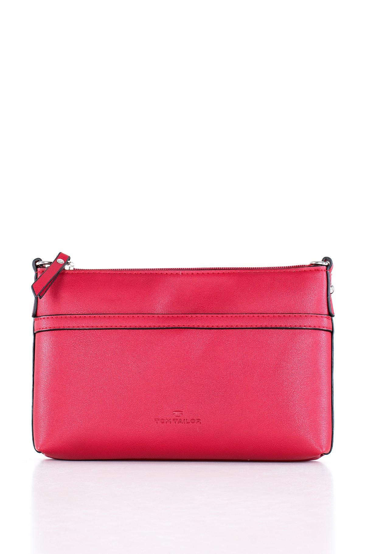 Shoulder bag 27004-full-2