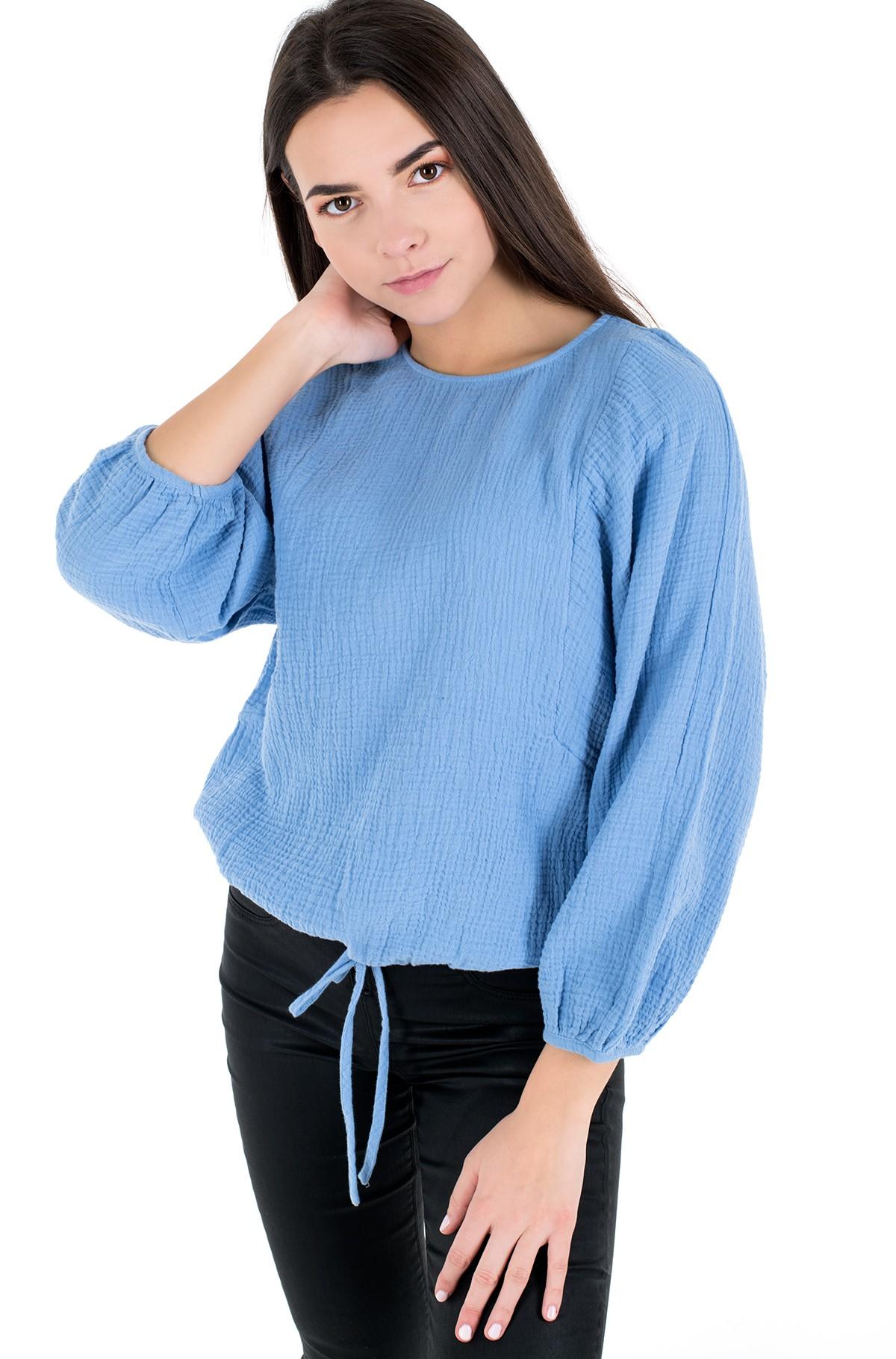 Shirt 1021858-full-1