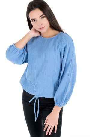 Shirt 1021858-1