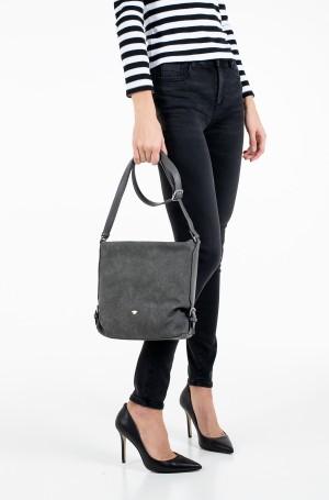 Shoulder bag 27014-1