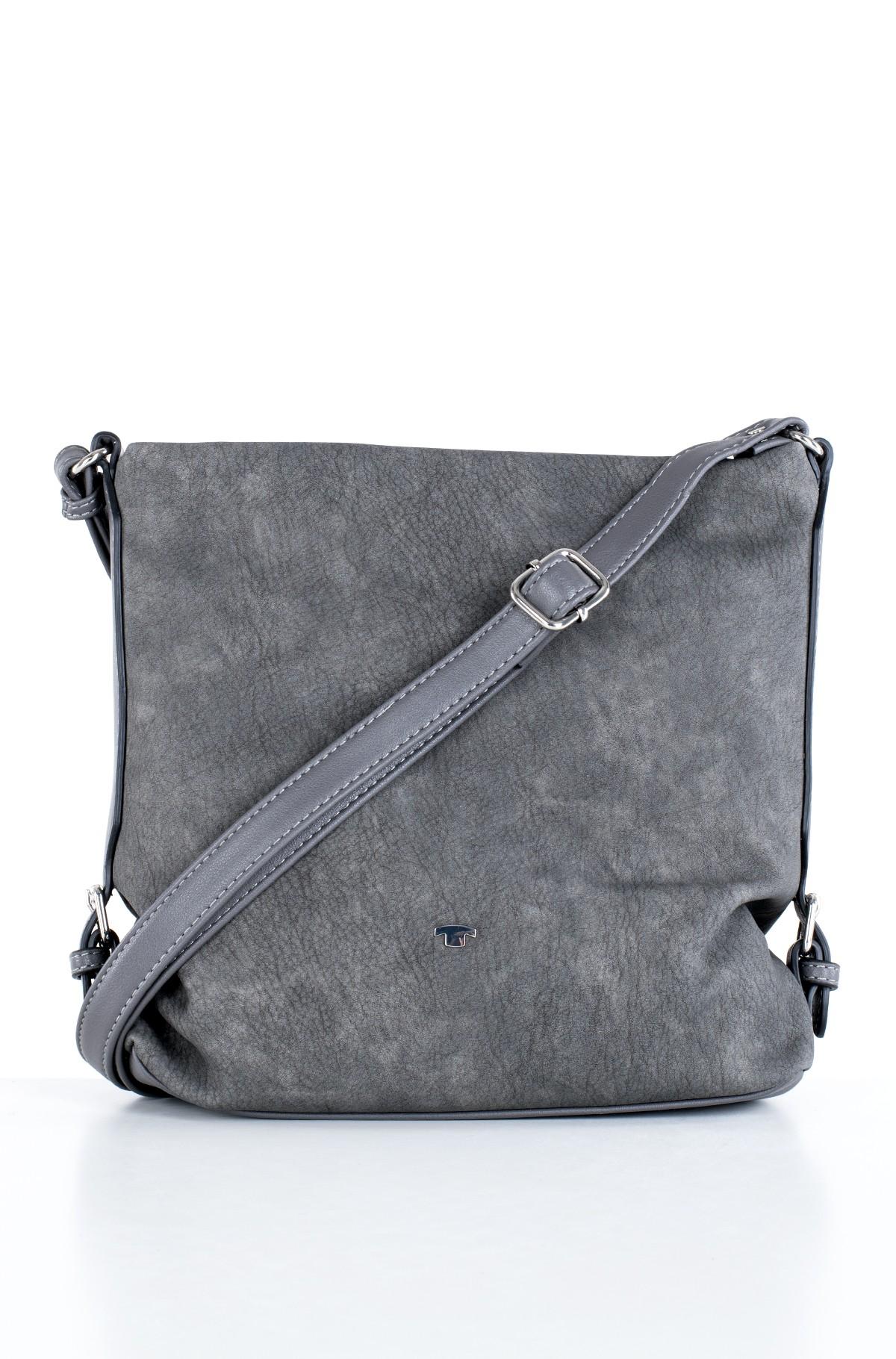 Shoulder bag 27014-full-2