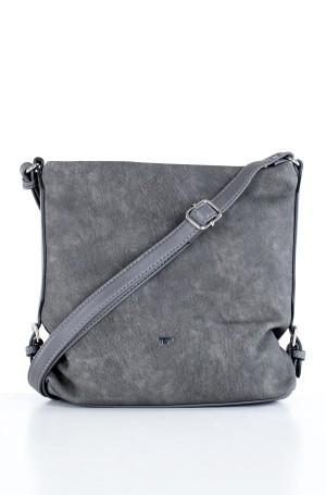 Shoulder bag 27014-2