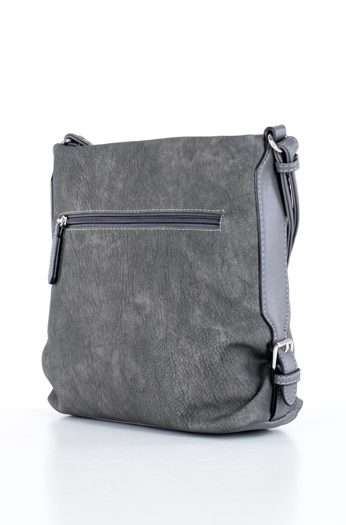 Shoulder bag 27014-full-3