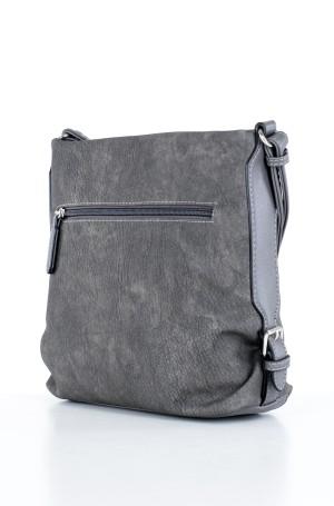 Shoulder bag 27014-3