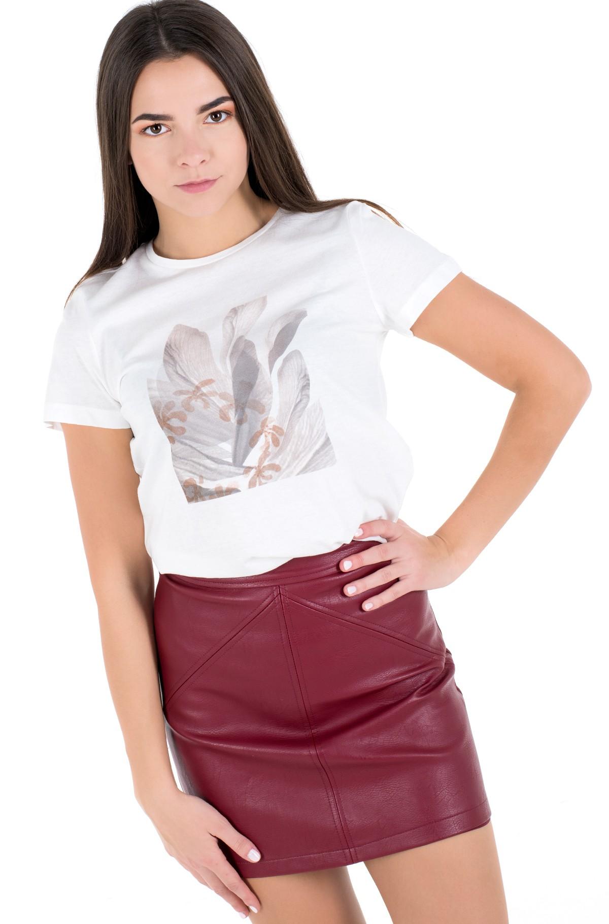 T-shirt 1020417-full-1