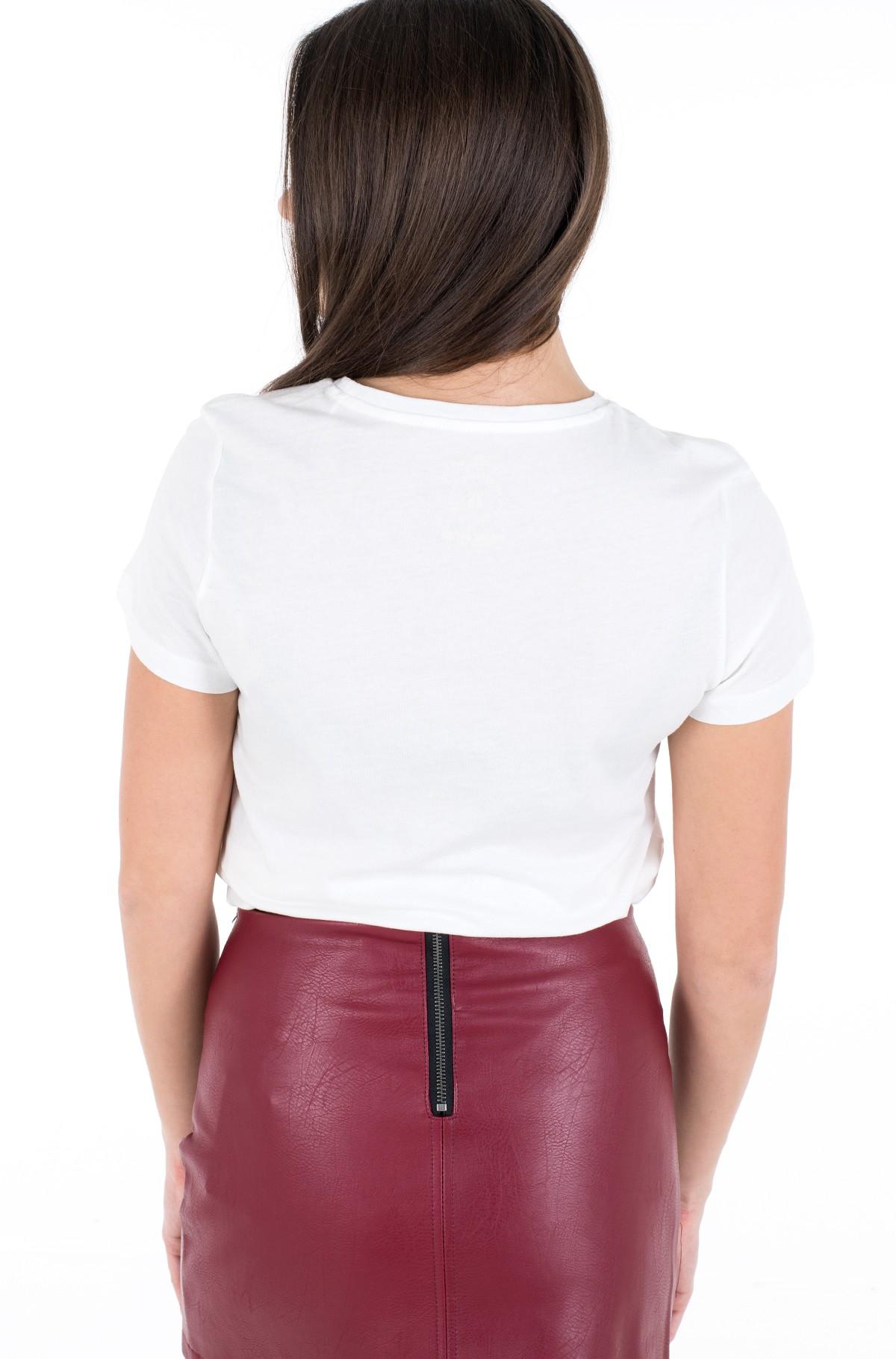 T-shirt 1020417-full-2
