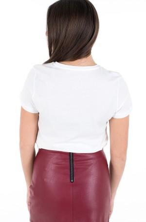 T-shirt 1020417-2