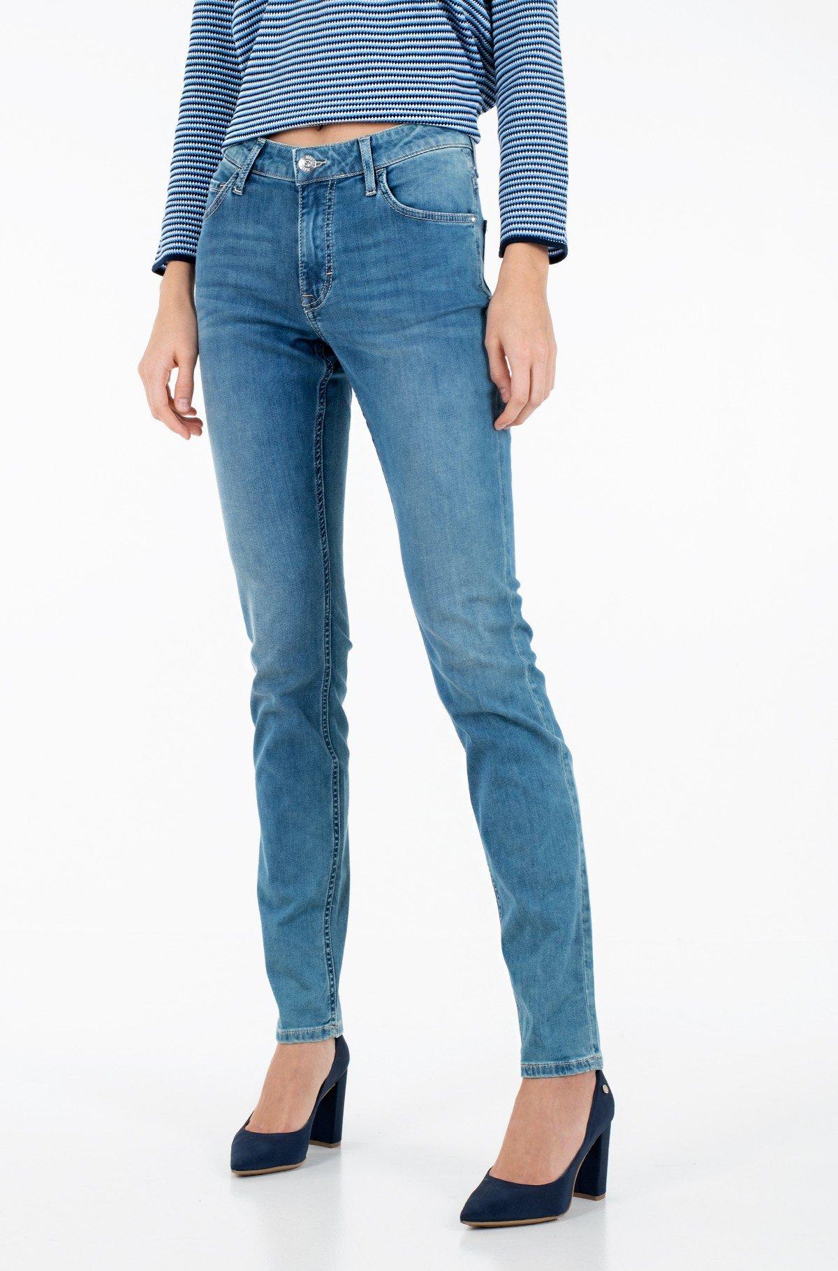 Džinsinės kelnės 1009427-full-1