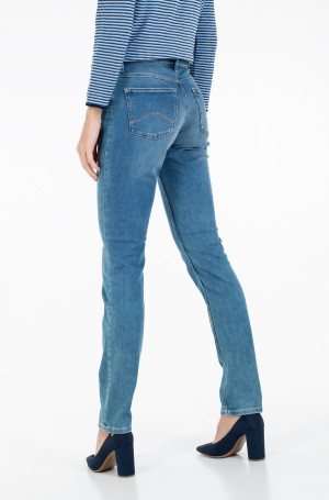 Jeans 1009427-2