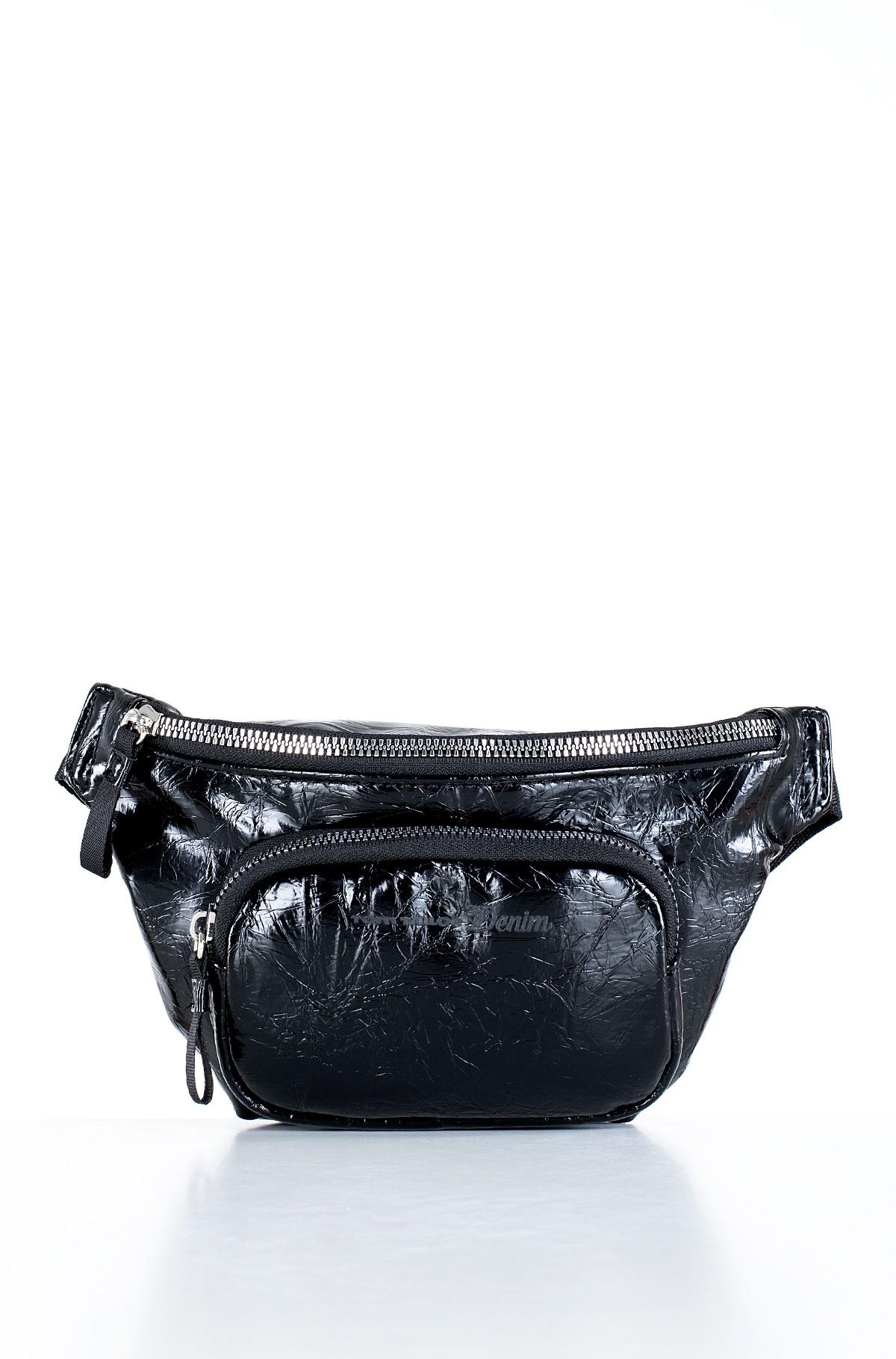 Bum bag 300917-full-2