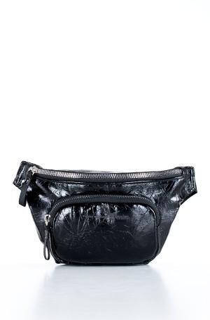 Bum bag 300917-2