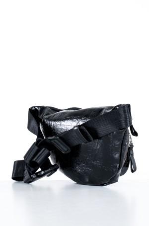 Bum bag 300917-3