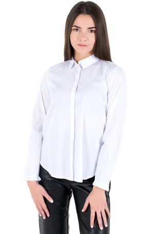 Shirt 1021100-1